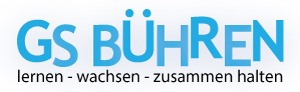 Grundschule Bühren Logo